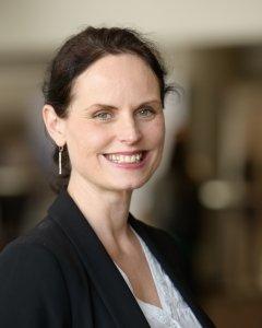 Sanja Schreiber