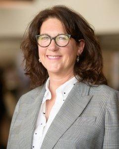 Lori Dolan